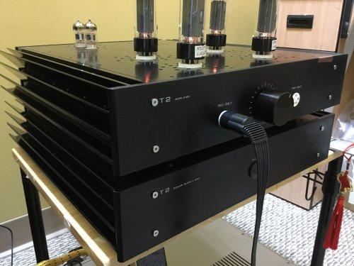 4E0965EC-DB17-4D16-8F5F-2A868D1774A3.jpeg