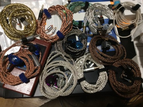 cables01.jpg