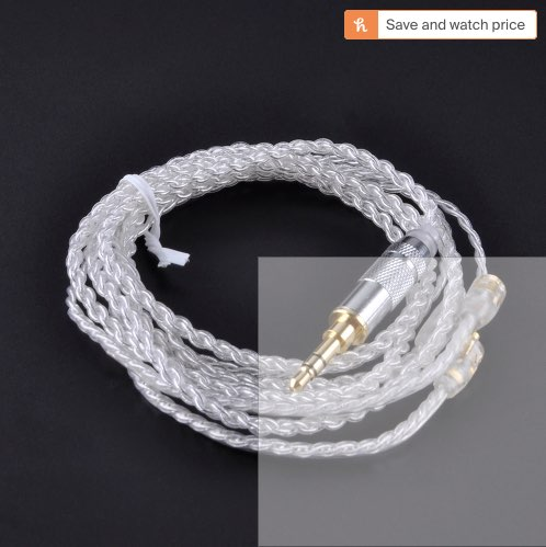 MMCX Cable  Aliexpress.com | Alibaba Group.jpg