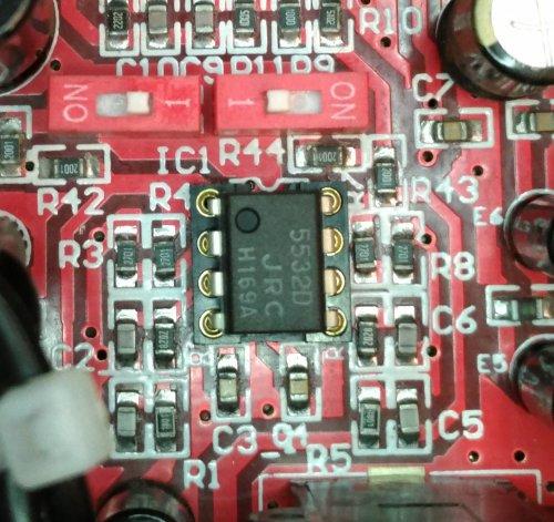 NJR NJM5532D.jpg