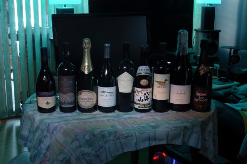 New Years Wine-2.jpg