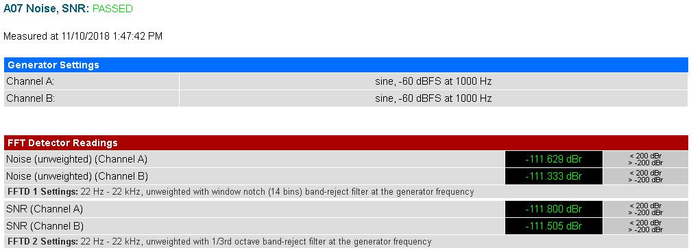 20181110 LiqPlat A07 SNR 30R.png