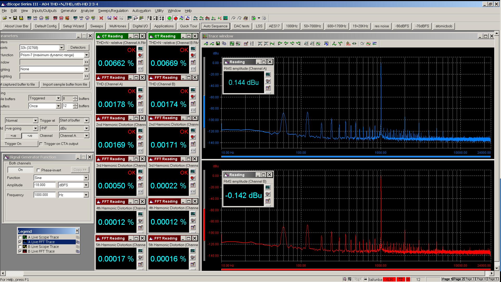20181110 LiqPlat A04 THD+N  THD  nth-HD FFT 30R TRS.png