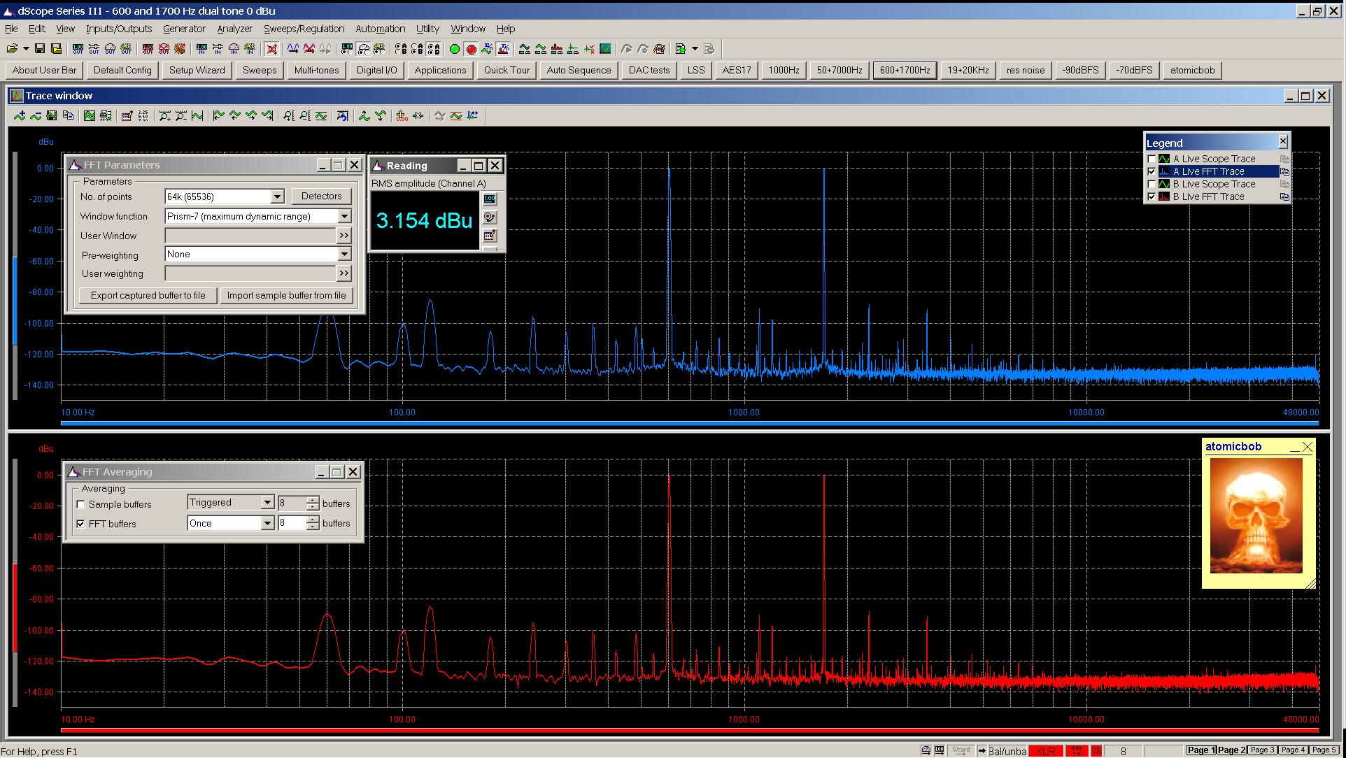 20181110 LiqPlat 600+1700Hz 0dBu 30R TRS.png