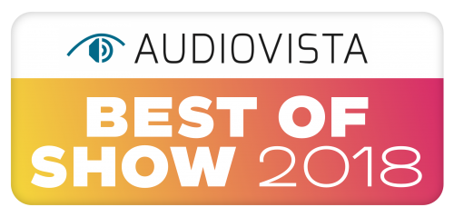 Best of Show 2018 - Audiovista_RGB.png
