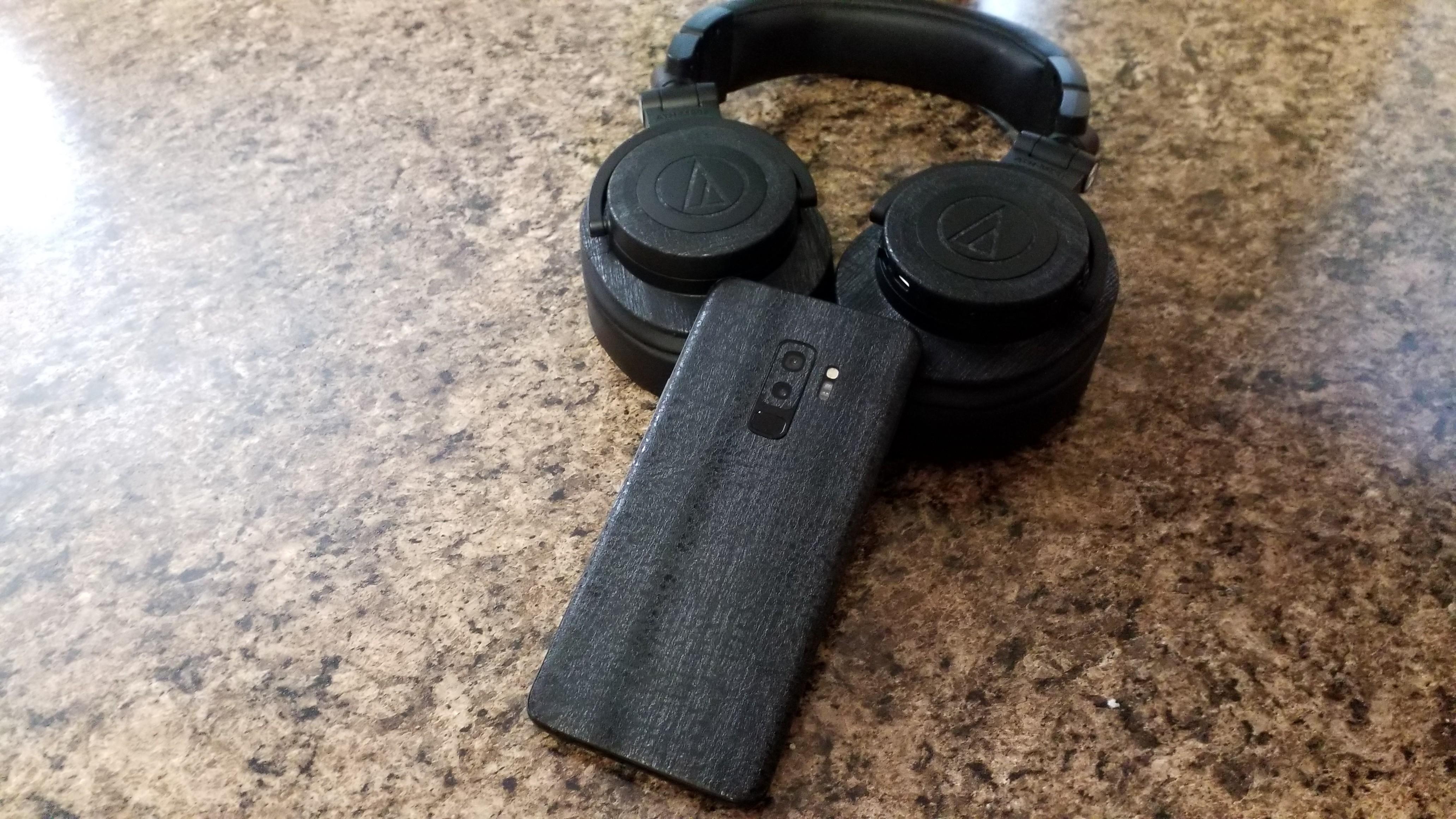 Audio-Technica M50xBT Impressions Thread | Headphone Reviews
