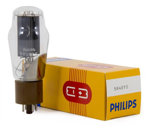 Phillips5r4gys.jpg
