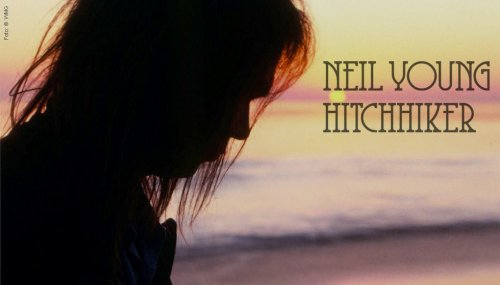 Hitchhiker_Neil Young.jpeg