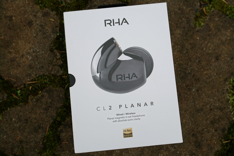 RHA CL2-1.jpg