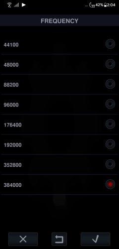 Screenshot_20181211-020417.jpg