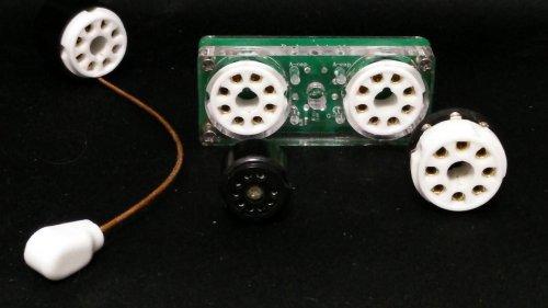 Ember adapters.jpg