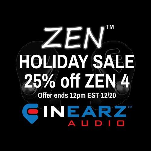 Zen-xmas-sale-Instagram-1080x1080.jpg
