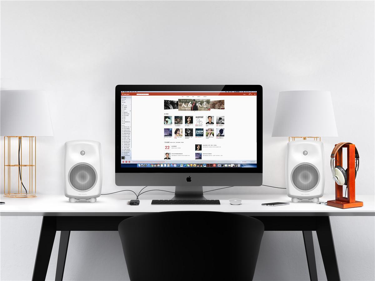 FiiO K3-HiFi Headphone/Desktop Amplifier,USB-C DAC featuring