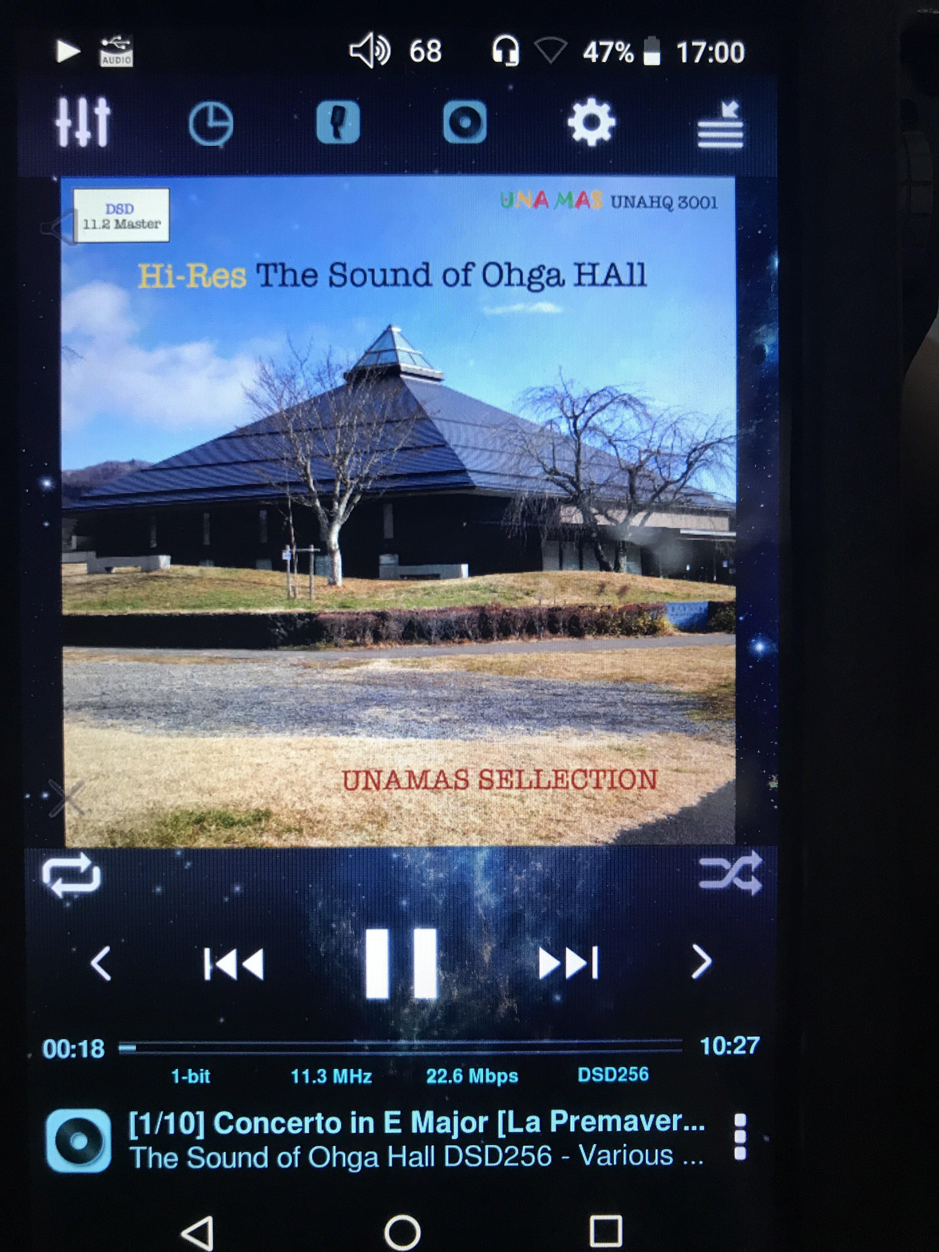 DX200=Affordable High End Audio  Dual ES9028Pro dacs  AMP1, AMP3