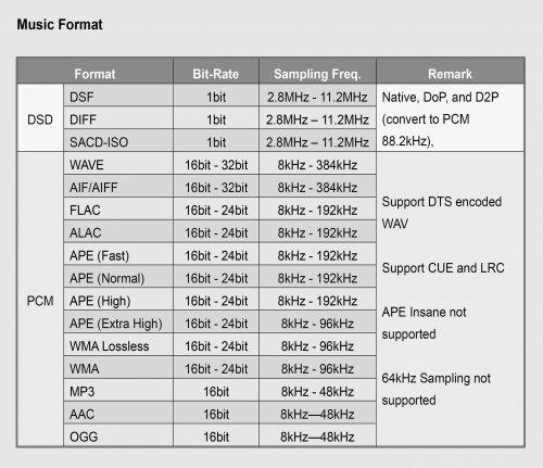 N8 Sales Guide 18.jpg