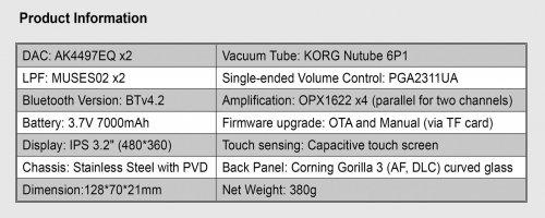 N8 Sales Guide 19.jpg