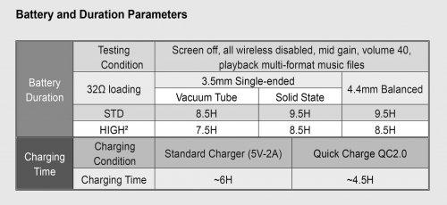 N8 Sales Guide 20.jpg