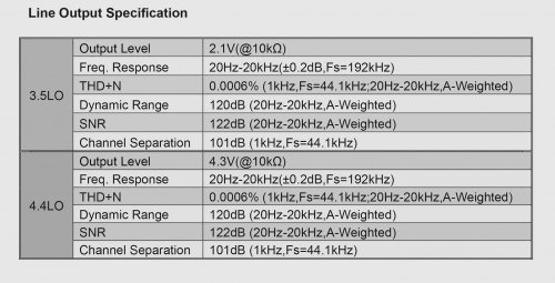N8 Sales Guide 22.jpg