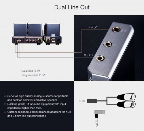 N8 Sales Guide 05.jpg