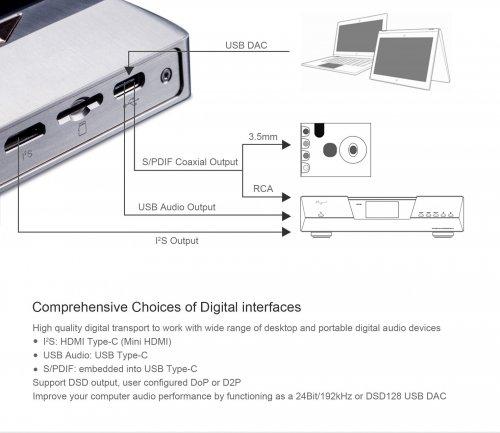 N8 Sales Guide 06.jpg