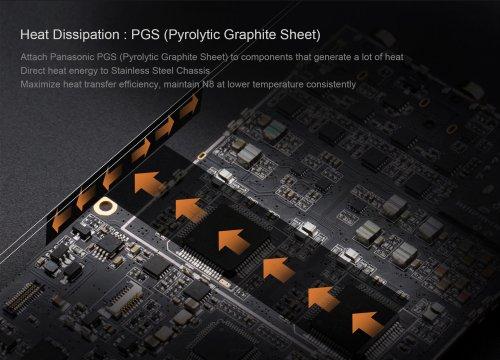 N8 Sales Guide 04.jpg