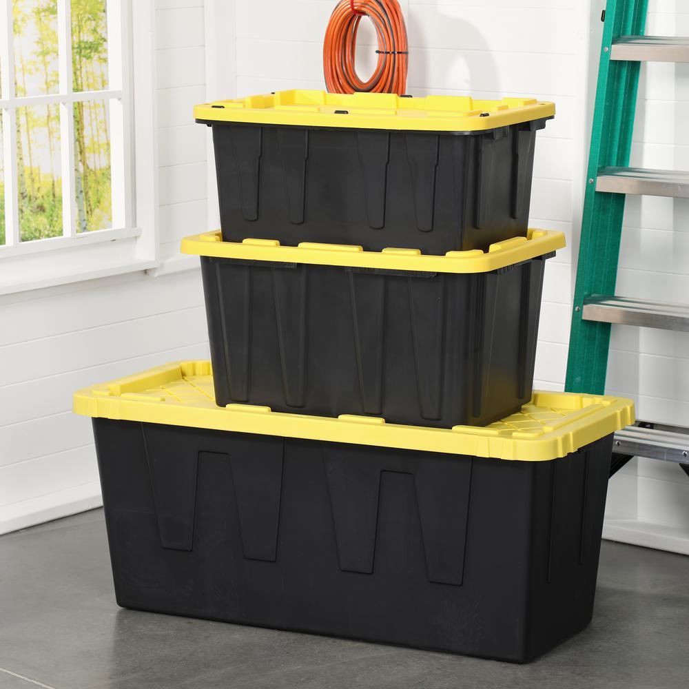 black-yellow-hdx-storage-bins-hdx27gonline-5-e1_1000.jpg