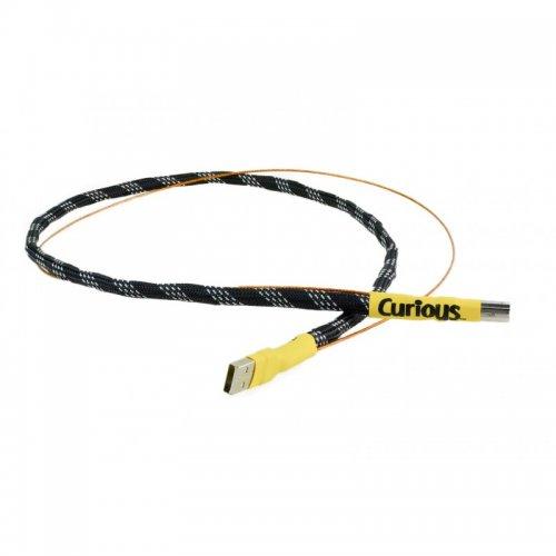 curious-cables-usb.jpg