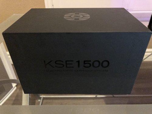 36452995-D386-4DF6-BEE4-9000909860D9.jpeg
