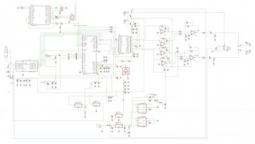 V-DAC schematic_small.jpg