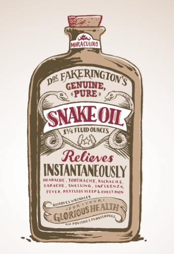 snakeoil.png