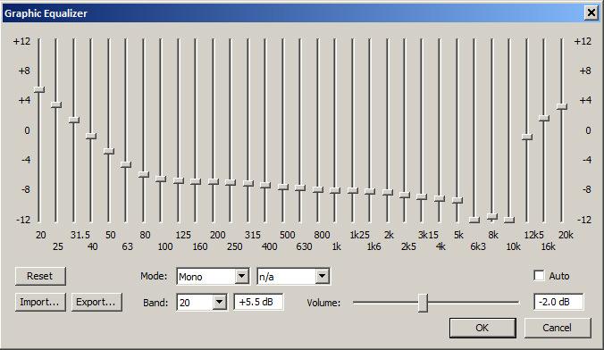 Foobar-xnor-EQ-curve for HD 800 'unmodified' (Lavri Master Silver).JPG