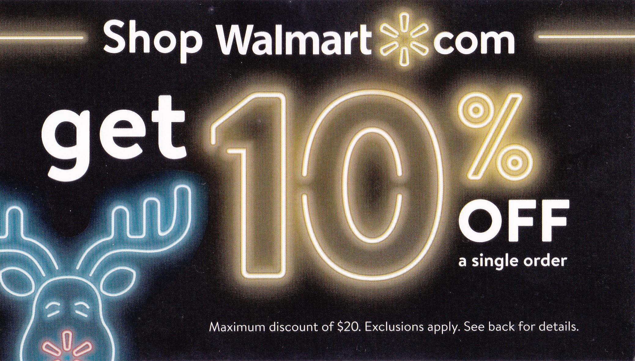 coupon.jpg