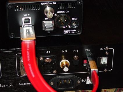 HDMI_I2S_M7Rear3.jpg