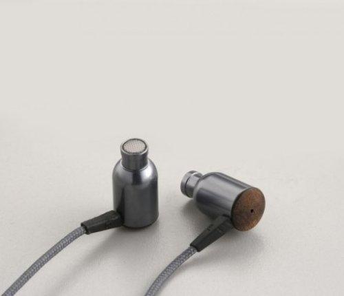 Obravo Audio ERIB-7 Planar Hybrid IEM