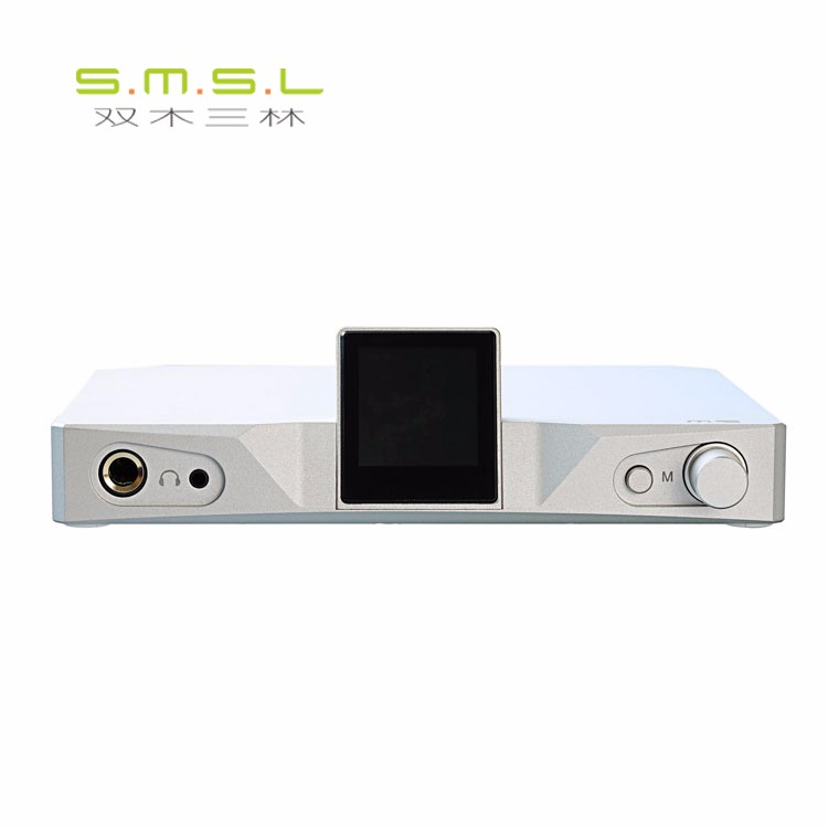 SMSL M9 1.jpg