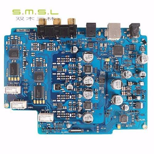SMSL M9 2.jpg