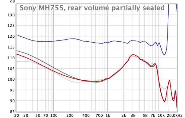 Sony MH755 rear volume partially sealed (sample 3 R).png