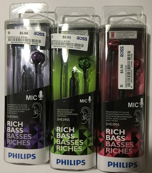 Philips SHE3905 x 3.jpg