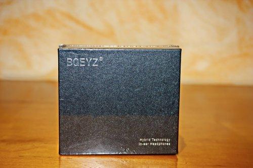 BQEYZ KB100 01.jpg