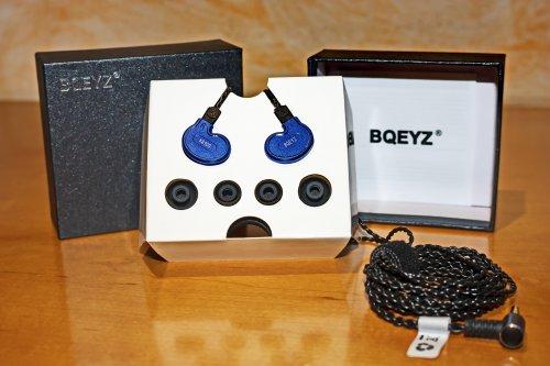 BQEYZ KB100 05.jpg