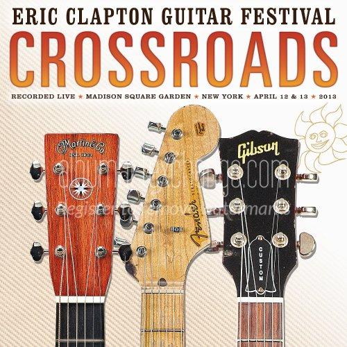 ericclapton_crossroadsguitarfest_6v8d.jpg