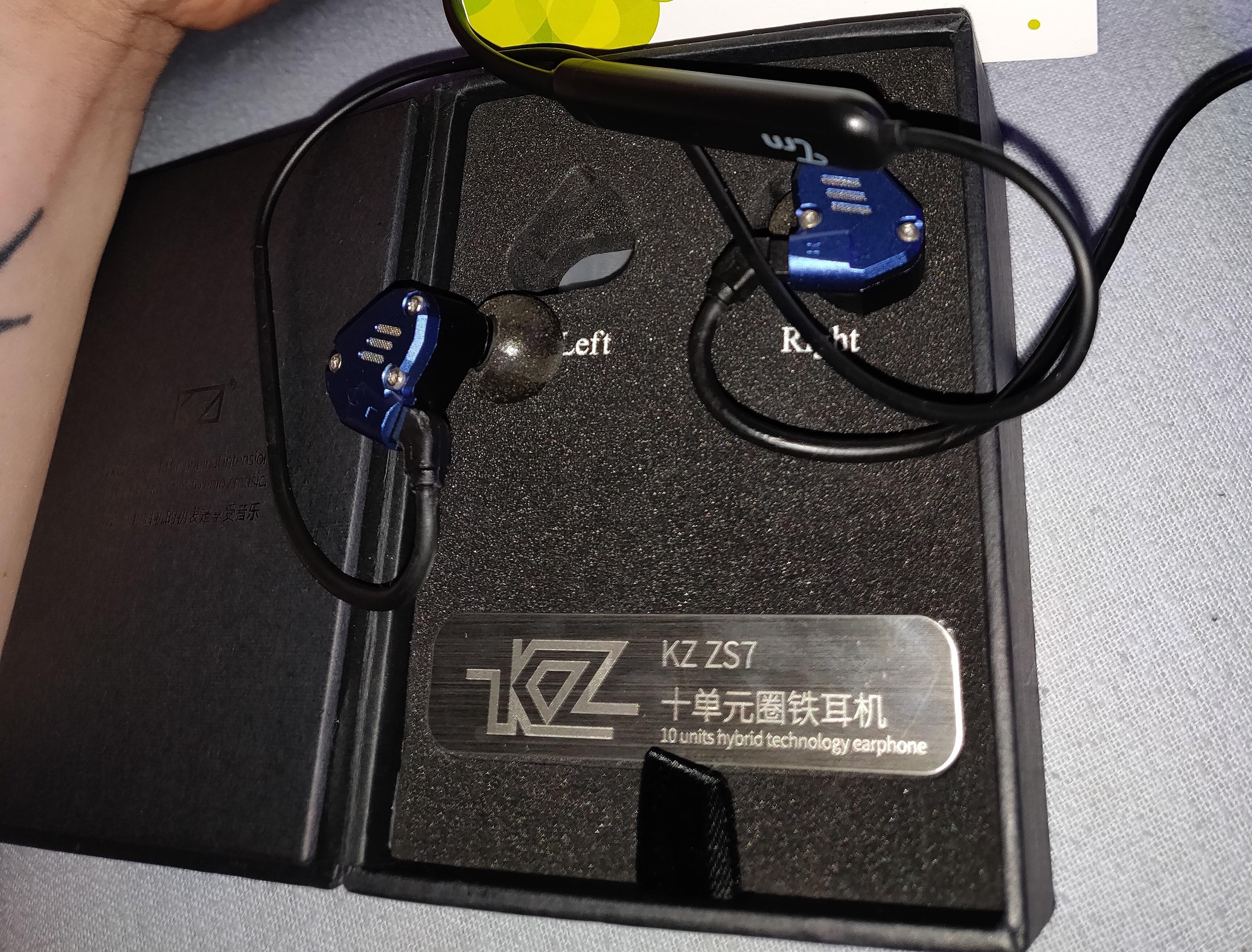 ZS7.jpg