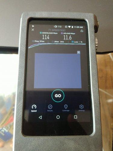 dx150 speed.jpg