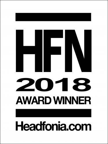 headfonia_award_2018_blacktext_withBackground.jpg