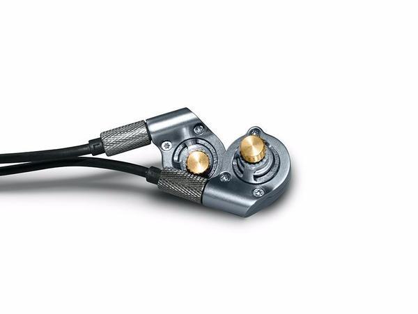 IMR-R1-Zenith-003_600x600.jpg