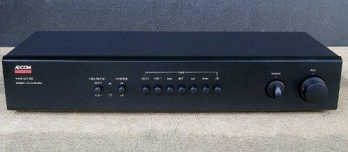 Adcom SLC-505 Straight Line Controller (Passive preamp) (700x308).jpg