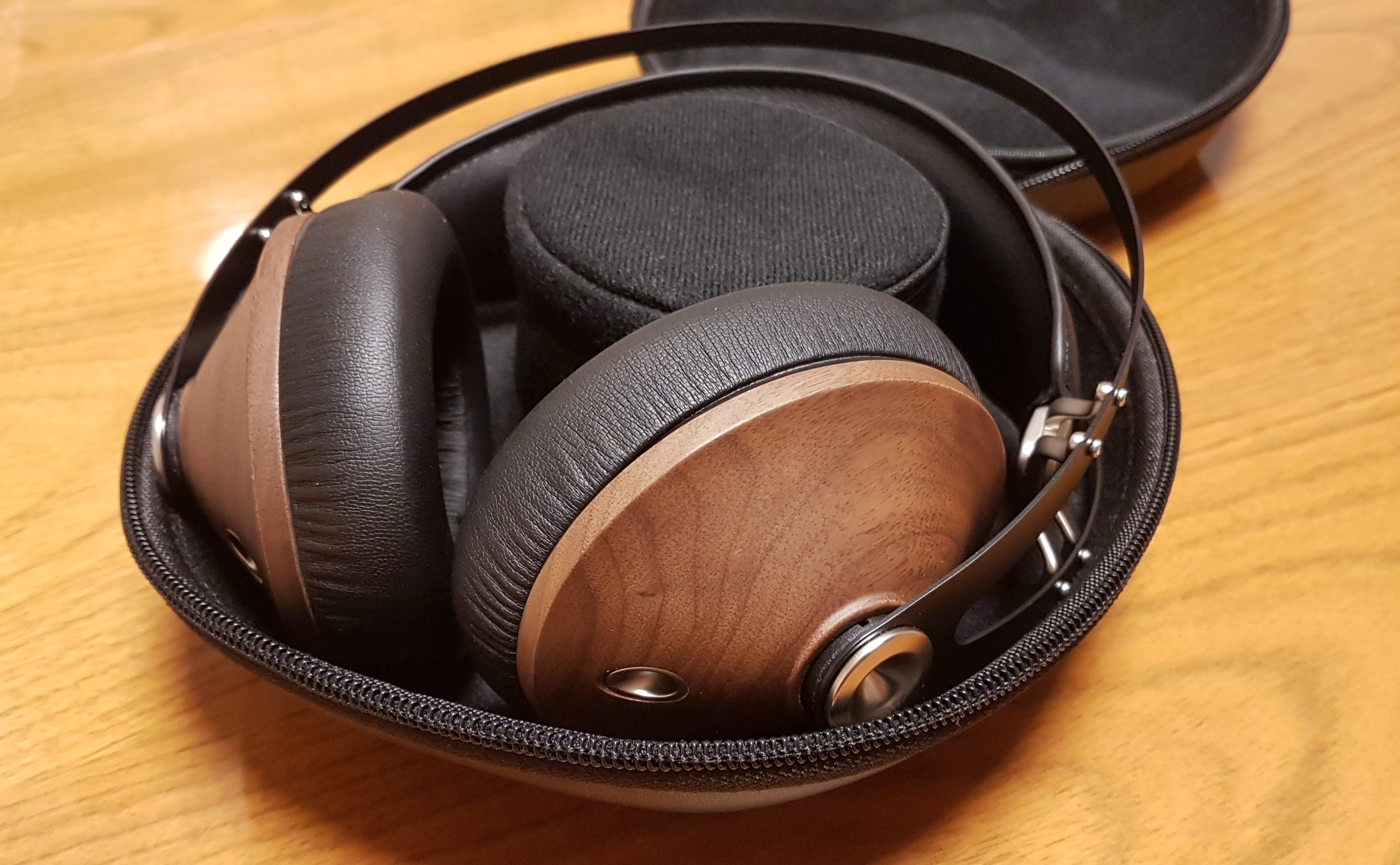Meze 99 Classics Headphone Reviews And Discussion Head Fiorg
