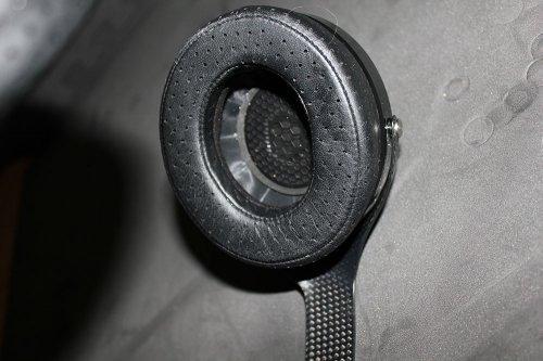 earcup2.JPG