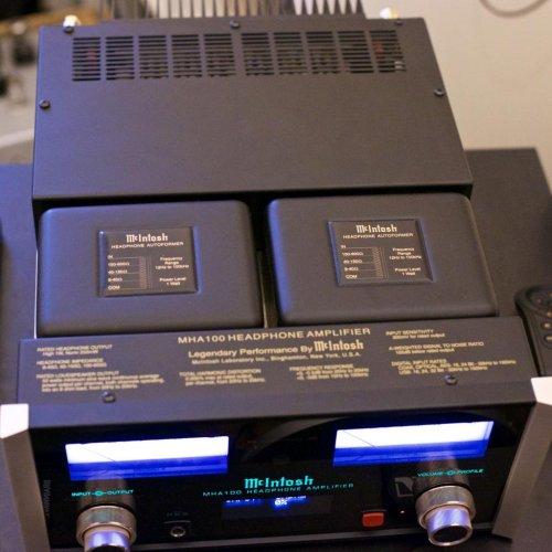 13A7EF73-886A-46B0-9605-8DA33A216BC0.jpeg
