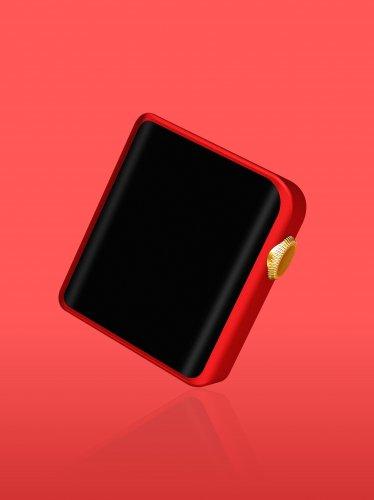 red & gold.jpg
